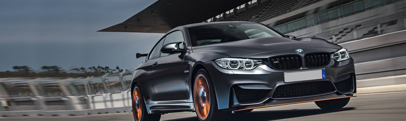 About Us | Ultimate Bimmer Service