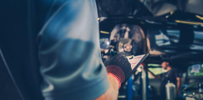 BMW Multiple Power Steering Hose Failure Fix